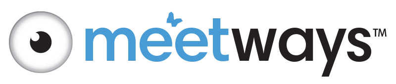 News and Media - MeetWays